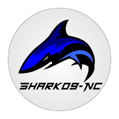 Shark09-Nc