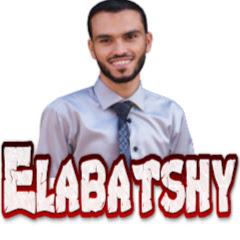 Elabatshy TV