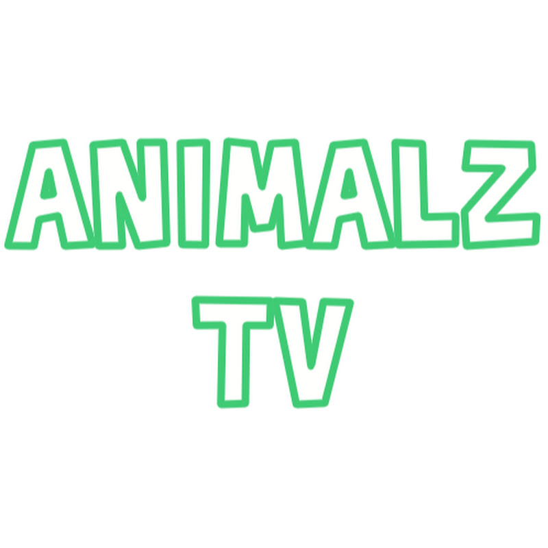 Animalz TV