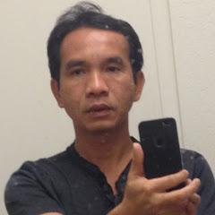 Bách Huỳnh Đăng