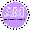 AmigasMakeup
