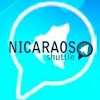 Nicarao Shuttle