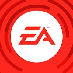 EA 藝電幫