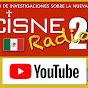 CISNE RADIO 2
