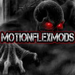 MotionFlexMods YouTube Stats, Channel Statistics & Analytics