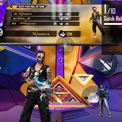 Mir Abdul Basit