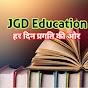 JGD News