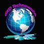 GKD Technoworld