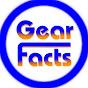 Gearfacts