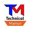 Technical Mamun