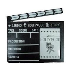 Movieclip22
