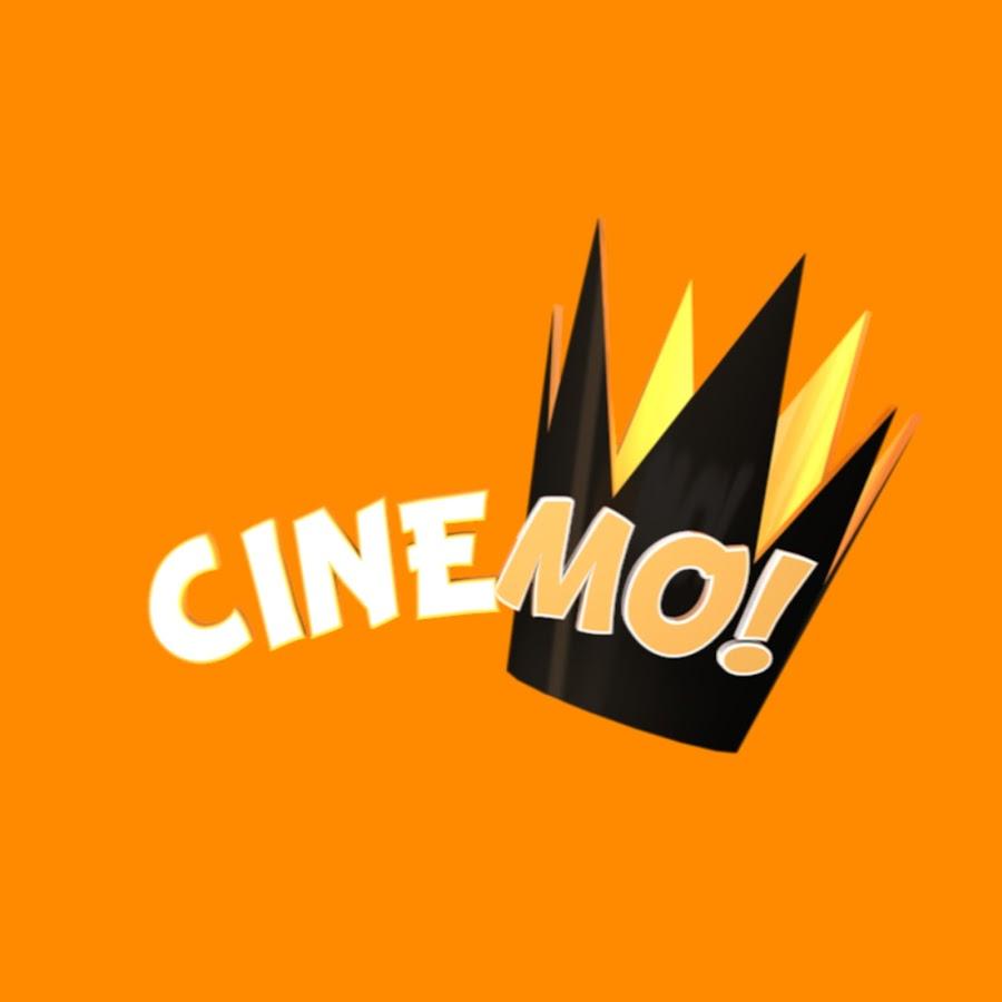 Cinemo