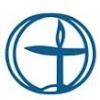 Hopedale Unitarian