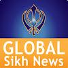 Gursikh TV [Official]