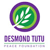 DesmondTutu PeaceFoundation