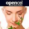 Opencel