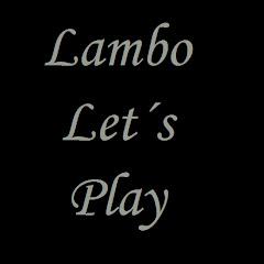 Lambo LP