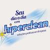 Hiperclean Brasil