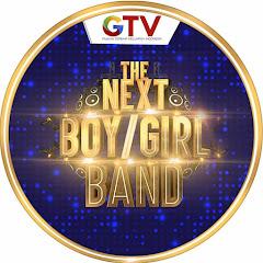 The Next Boy/Girl Band GTV