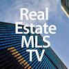 Real Estate MLS