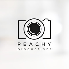 Peachy Productions