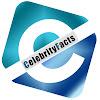 eCelebrityFacts