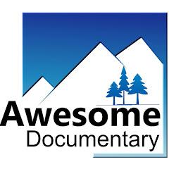 AwesomeDocumentary