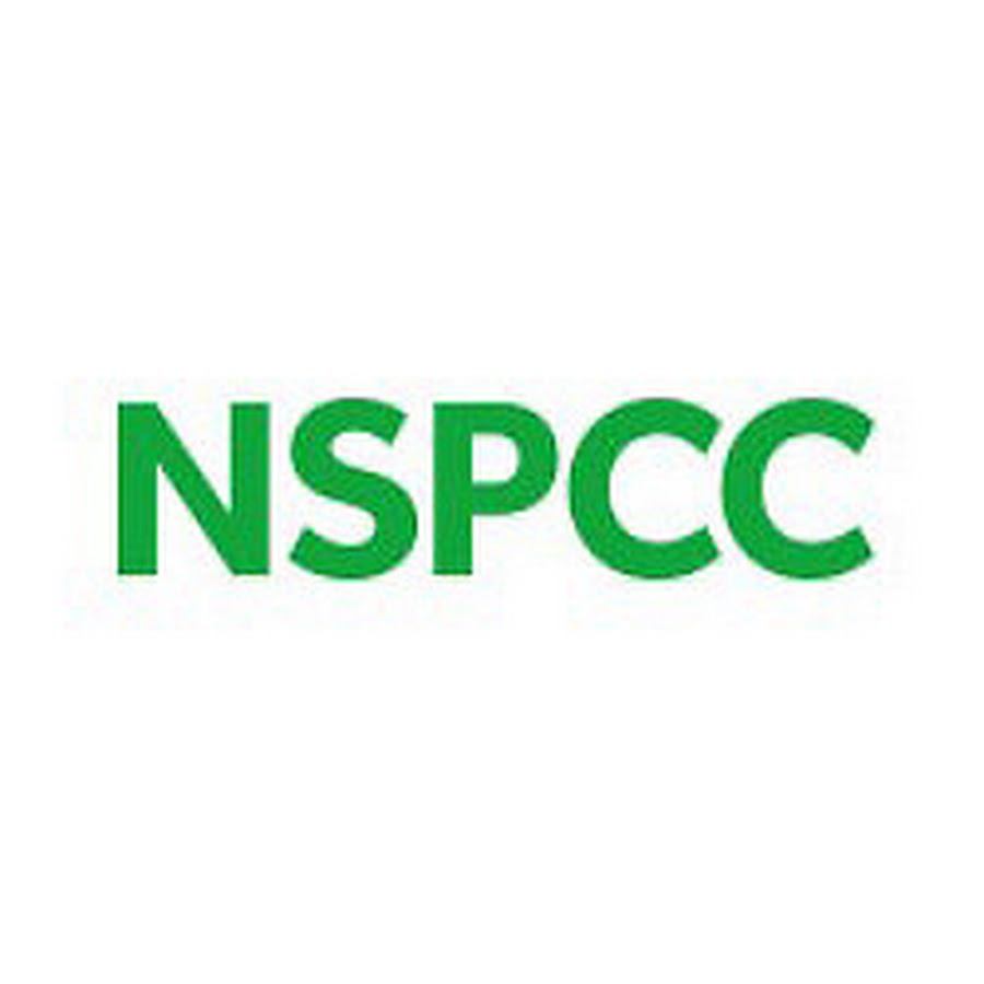 Image result for nspcc images