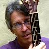 Jim Vick