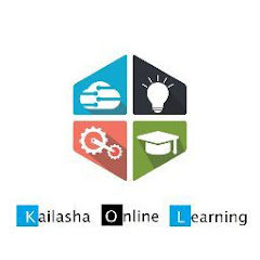 KAILASHA FOUNDATION