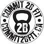 commit2bfit