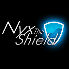 NyxTheShield ARCHIVE