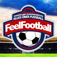 FeelFootball TV