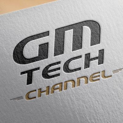 GMtech | Türkiye VLIP LV
