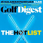 Golfdigest Indonesia