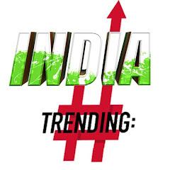 India Trending
