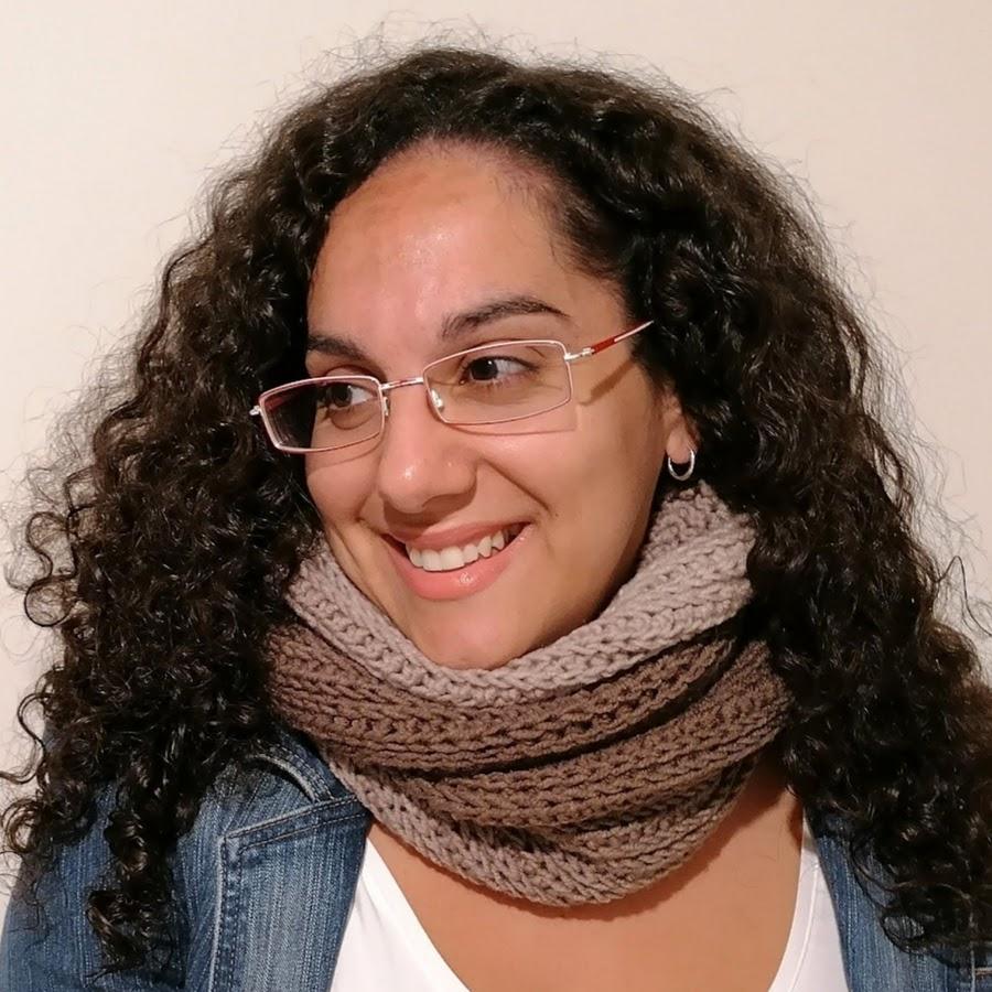 5edca5cf209 Kiki Crochet - YouTube