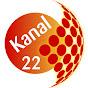 Kanal 22