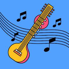 SBS 이재익의 정치쇼