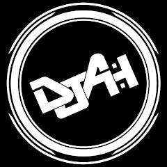 ♫ DJ A.H. ♫