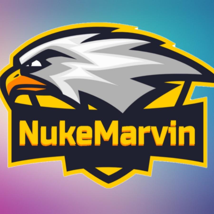 NukeMarvin 9000 - YouTube
