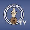KillieFC TV