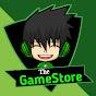 The GameStore