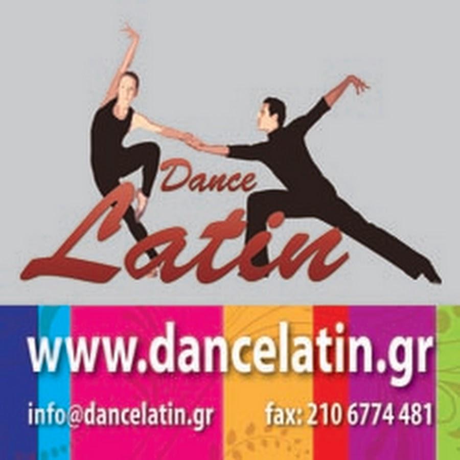 4b218689ce7 DanceLatinGr - YouTube
