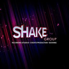 Shake GroupProd