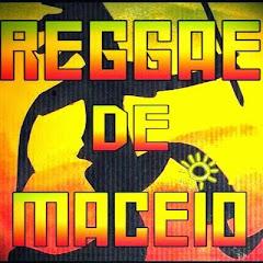 reggaedemaceio