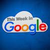 This Week in Google