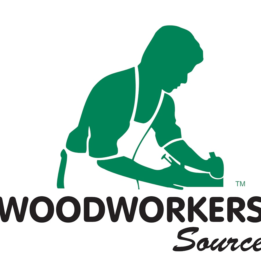 Woodworkers Source Youtube