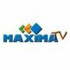 TVMAXIMATV1