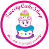 SweetyCakeShop
